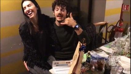 Nina&Nino Roma_17_03_18