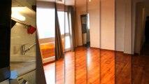 Appartement T4 /Quartier recherché/Vue dégagée