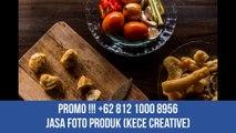 PROMO!!! +62 812-1000-8956 , Jasa Foto Produk Kue Di Depok (KECE CREATIVE)