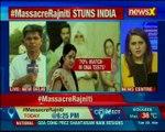 39 missing Indians in Iraq are dead: Sushma Swaraj
