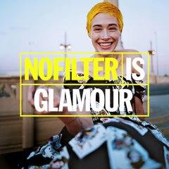 Le nouveau Glamour est sorti !