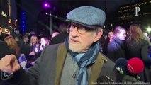 Indiana Jones 5 sera bien le prochain film de Steven Spielberg