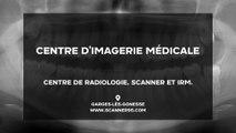 Centre d'Imagerie Médicale, radiologie, scanner et IRM à Garges-lès Gonesse