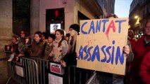 Bertrand Cantat : Une amie de Marie Trintignant publie une bouleversante lettre ouverte
