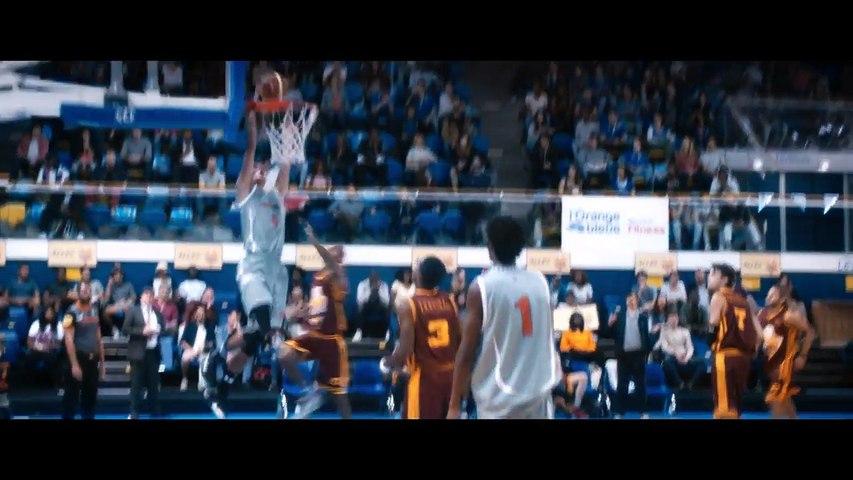 La Finale - Bande-annonce Trailer [720p]