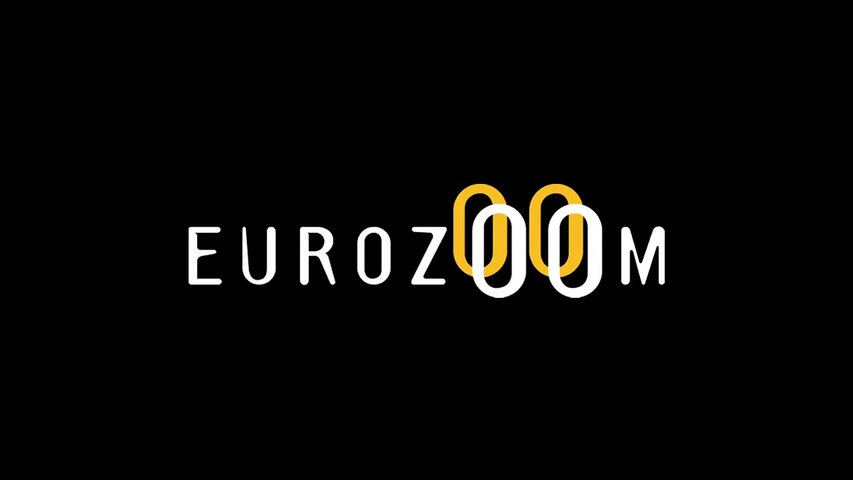 No dormirás - Teaser - Au cinéma le 16 mai [720p]