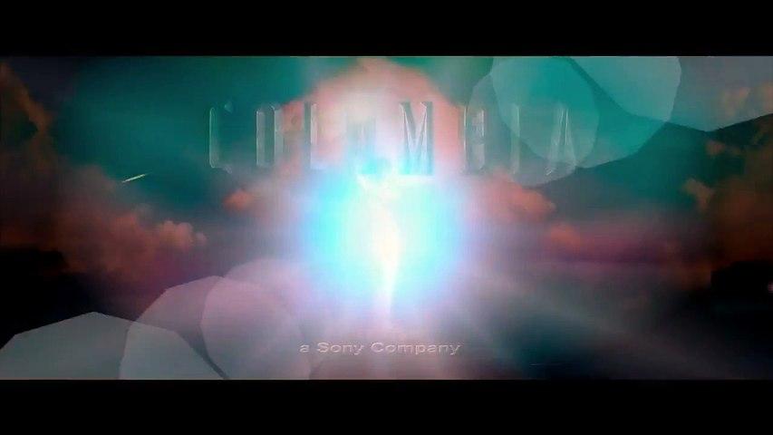 Sicario 2_ Day of the Soldado Trailer #1 [720p]