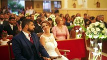 Casamento Andreia e Márcio