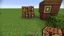 Minecraft Armour Stands Building Tricks And Tips影片