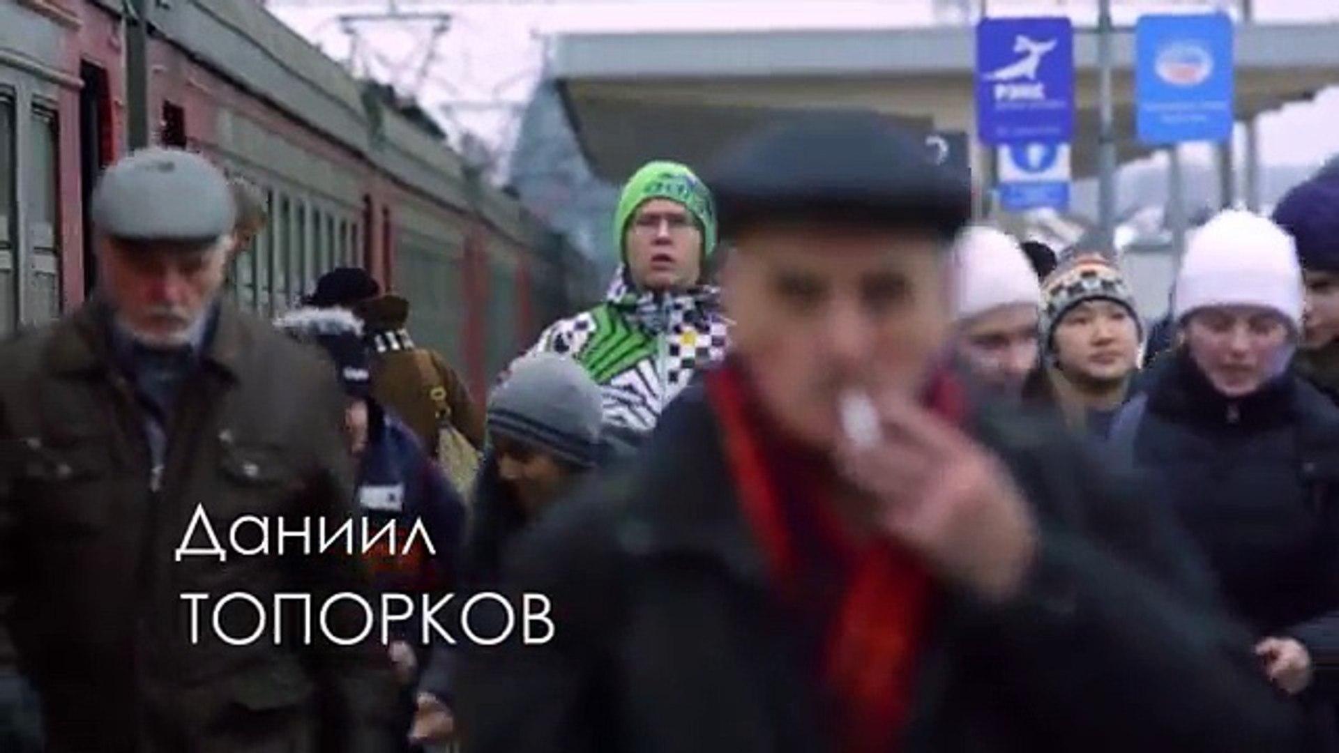 Просто игра / Just а game - короткометражный фильм / short