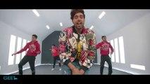 GURI - PUBLICITY (Full Song) Dj Flow - Satti Dhillon - Latest