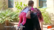 Watch! Amber Portwood's Brother Reveals How He Really Feels About Andrew Glennon