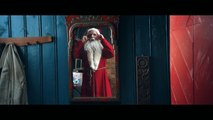 Santa Swap: Merry Christmas Mr. Andersen Trailer