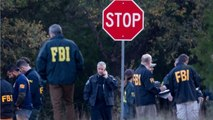Another Package Bound For Austin Explodes at Texas FedEx Facility