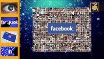 Най-неприятните Фейсбук приятели, от които трябва да се отървете още сега