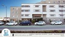 Location logement étudiant - Douai - Neoresid Douai