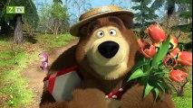 Cô Bé Siêu Quậy và Chú Gấu Xiếc - Tập 4 Cô Bé Siêu Quậy và Chú Gấu Xiếc 2009