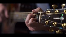 Unchained Melody - The Righteous Brothers (Boyce Avenue acoustic cover) on Spotify  Apple