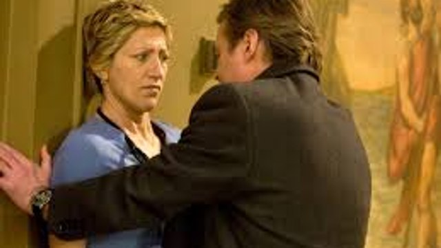 "Supernatural ((15X11)) Season 15 Episode 11 ""OFFICIAL"" - TVHD"