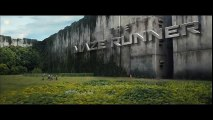 Maze Runner The Death Cure  -  Maze In The Maze Clip (ซับไทย)
