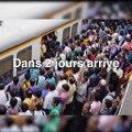 """Dans 2 jours la France va vivre sa VDM à l'unisson: C'EST LA GRÈVE ! On ne vous souhaite pas """"bon courage"""" car ça ne servirait à rien ❤"""