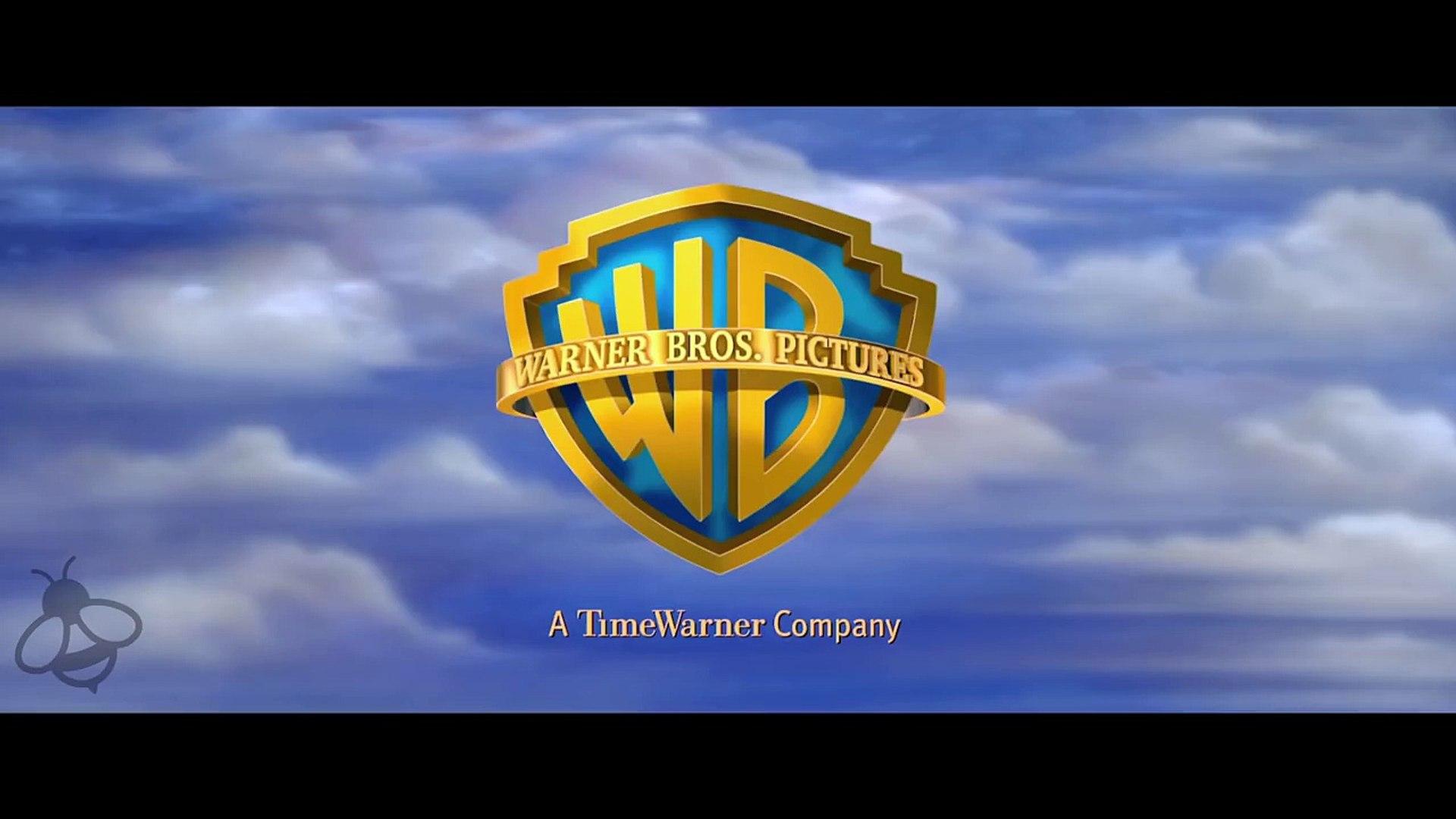 Bleach Teaser Trailer (2018) Live Action Movie