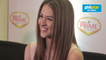 Mommy tips from Marian Rivera