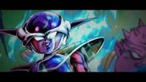 Dragon Ball Legends - Bande-annonce
