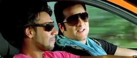 Comedy funny Johnny lever part 955 all the best 2009 sanjay dutt ajay devgan fardeen khan action romantic comedy movie