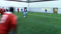 Burnley F.C. Comm WF v. The Nash Amblers