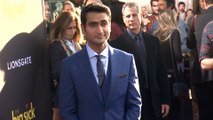 Kumail Nanjiani joins Dave Bautista in new action comedy
