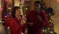 Christmas Caper TV french dvdrip  FRANÇAİS   Pt 02