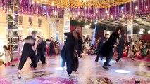 آهنگ جدید _ Khali Bali _ Dance Performance - Padmavat - Raveer Singh - Stunning Mehendi Dance