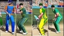 India vs Bangladesh final Highlights (18.03.2018) (Nidahas trophy finals) (Tri series)