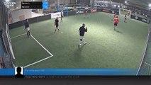 Equipe 1 Vs Equipe 2 - 21/03/18 12:38 - Loisir Bordeaux - Bordeaux Soccer Park