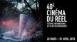 """Bande Annonce du Festival """"Cinéma du Réel"""""""