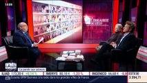 La parole aux auteurs: Diana Cooper-Richet et François Hourmant - 21/03
