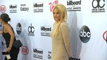 Britney Spears ist das Gesicht der neuen Kenzo-Kampagne