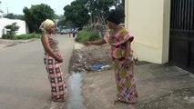 Amira Filme Guinée Partie 2 version française & soussou