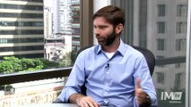 Gestora brasileira focada 100% no exterior diz suas principais apostas em ações