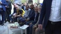 Başkan Can, Kaftancıoğlu'nun iddialarına cevap verdi - İSTANBUL