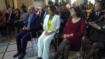 Lübnan Dışişleri Bakanı'ndan 'kısıtlı vatandaşlık hakkı' açıklaması (1) - BEYRUT