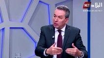 """عمارة بن يونس يرد على ولد عباس: """"بوتفليقة هو رئيسنا جميعا""""!"""