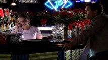 Charmed S07E08 Ep142 Charmed Noir
