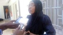 La journaliste Fatou Thiam Ngom sur les enlèvements et meurtres: « l'Etat n'a rien fait de concret ...»
