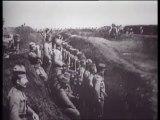 La grande guerre 1914-1918 (8)   La guerre à l'Est (histoire)