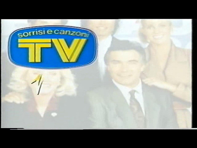 soap opera stelle che risalgono vita reale MBC test di incontri