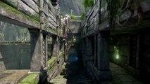 Quake Champions - Mise à jour de printemps