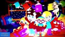 Cartoon dessin anime dessin animeen français pour les enfants et pour les petits dessin anime français 1