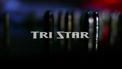 Tri-Star - Act A Fool